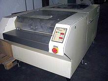 1997 Schwan / BASF DWT 65