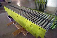 2004 Roller Conveyors VanDerLan