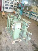 Copying machine ELU AS70 # 7433