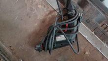 Drilling machine WÜRTH Master B