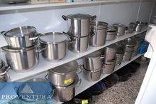 Cookware # 74258