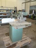 Towing saw GRAULE ZS 135 / N #