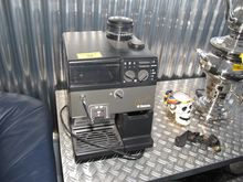 Coffee machine SAECO Classic #