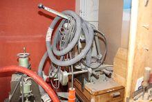 Chain shaker HAFFNER KKF 15 # 7