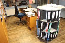 Office furniture # 73924