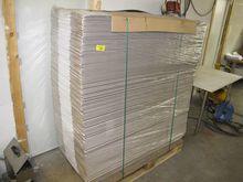 Folding cartons white # 71851