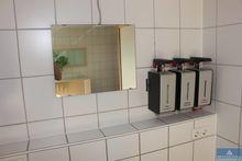 Lotion Dispenser WÜRTH 3 pc # 7