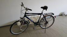 """Men's wheel FELT 28 """", # 74255"""