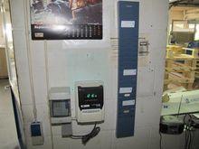 Timesheet system BAVARIA ER-250