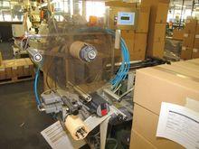 Labeller MULTIVAC MR 233 EF 431
