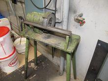 Wheel Stand GRIFFIN # 59500