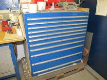 Tool Storage cupboard # 59518