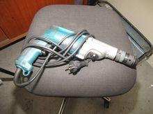 Drill MAKITA HP 2051 # 59538