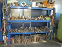 Used Tool steel u. S