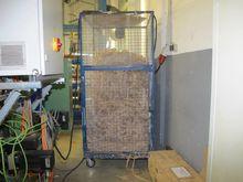 Gitterbox trolley # 59635