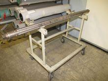 Rolling trolley # 59637