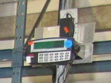Pallet Scale / Floor Scale ADE