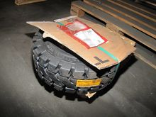 Stacker CONTINENTAL 180 / 70-8