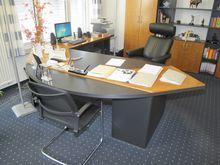 Angle desk Design Model # 59784