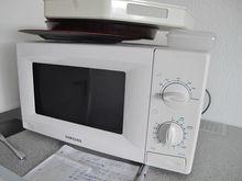 Kitchen Hardware # 59823