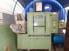 Used Parts Washer, M