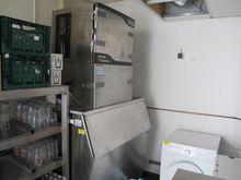 Ice maker FOLLETT E-950 S-18 #