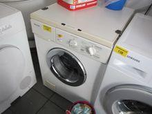 Household washing machine MIELE