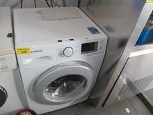Household washing machine SAMSU