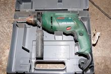 Impact Drill BOSCH PSB 500 RE #