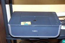 Inkjet printer CANON Pixma IP 4