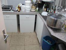 Kitchen furniture # 62173
