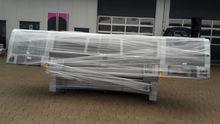 UV large format printers Teckwi