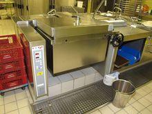 Frying pan ELRO # 62247
