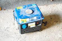 Electricity generators PROFITEX