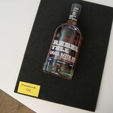 Whiskey REBEL YELL Small Batch
