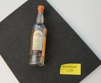 Whiskey THE ARRAN MALT # 63151