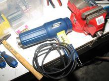 Heat gun AGOJAMA # 63798