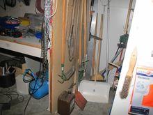 Garden Tools # 63828