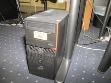 PC Midi Tower FUJITSU # 63904