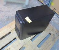 PC INTER-TECH CK-30 # 64282