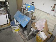 Drahtheftmaschine without manuf