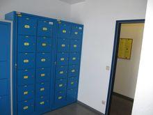 Locker lockers # 64644