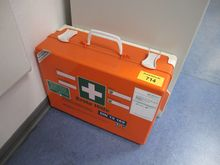 First-aid kit (production offic