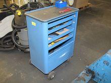 Workshop trolley BELZER # 64671