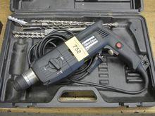 Drill ATLASCOPCO # 64697