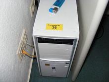 PC Midi Tower ENERMAX possibly