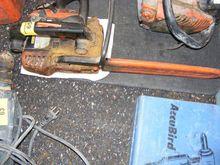 Petrol chainsaw HITACHI CS-25EC