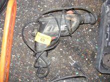 Impact drill BUDGET BSB710 # 65