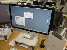 """""""PC APPLE iMac 27"""" """""""" # 65377"""