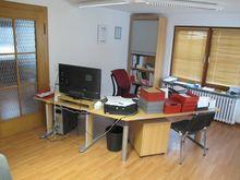 Office furniture wood decor bri